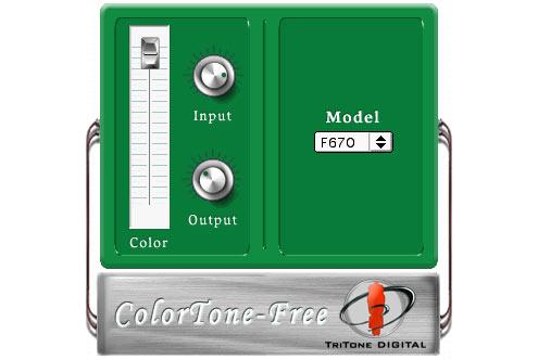 colortone_free