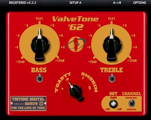 ValveTone__62_fo_54d105aa6b3f4